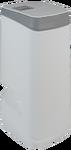 Atoll Premier 15: 54 800 руб., Ростов, Краснодар, фото, отзывы