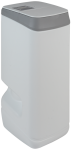 Atoll Premier 15: 53 500 руб., Ростов, Краснодар, фото, отзывы