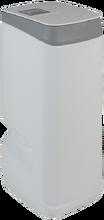 Купить Atoll Premier 15: 60 281 руб. в Ростове-на-Дону, фото, отзывы