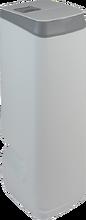 Купить Atoll Premier 22: 74 000 руб. в Ростове-на-Дону, фото, отзывы