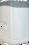 Купить Atoll Premier 9: 59 000 руб. в Ростове, фото, отзывы