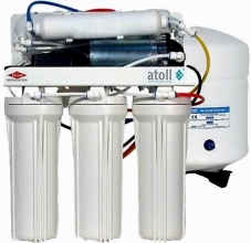 Купить Atoll A-560E cp: 18 000 руб. в Ростове-на-Дону, фото, отзывы