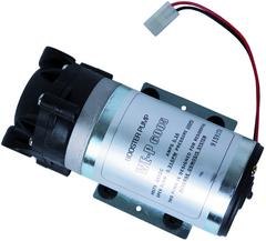 Купить RO Pump: 3 600 руб. в Ростове-на-Дону, фото, отзывы