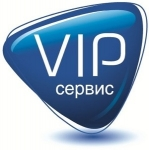 Замена фильтров Атолл: 750 руб., Ростов, Краснодар, фото, отзывы