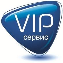 Купить Замена фильтров Атолл: 750 руб. в Ростове-на-Дону, фото, отзывы